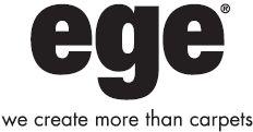 Unternehmens-Logo von ege® Carpets DACH GmbH