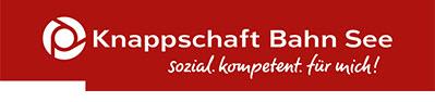 Unternehmens-Logo von Deutsche Rentenversicherung Knappschaft-Bahn-See