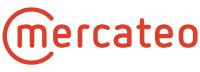Unternehmens-Logo von Mercateo Services GmbH & Co. KG
