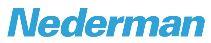 Unternehmens-Logo von Nederman GmbH
