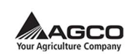 Unternehmens-Logo von AGCO GmbH