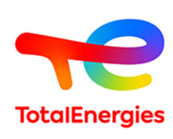 Unternehmens-Logo von TOTAL Deutschland GmbH
