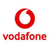 Unternehmens-Logo von Vodafone NRW GmbH