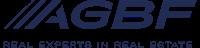 Unternehmens-Logo von Allgemeiner Grund & Boden Fundus Investment GmbH