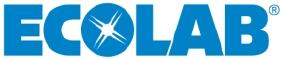 Unternehmens-Logo von ECOLAB DEUTSCHLAND GMBH