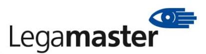 Unternehmens-Logo von Legamaster GmbH
