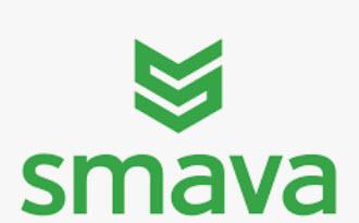 Unternehmens-Logo von smava GmbH