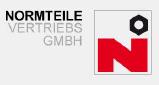 Unternehmens-Logo von NORMTEILE Vertriebs GmbH