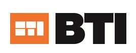 Unternehmens-Logo von BTI Befestigungstechnik GmbH & Co. KG
