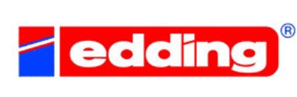 Unternehmens-Logo von edding Aktiengesellschaft