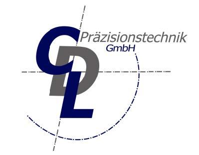Unternehmens-Logo von CDL - Präzisionstechnik GmbH