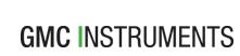 Unternehmens-Logo von GMC-I Messtechnik GmbH