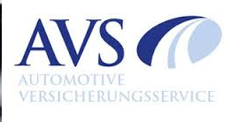 Unternehmens-Logo von AVS Automotive VersicherungsService GmbH