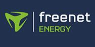 Unternehmens-Logo von Freenet Energy GmbH