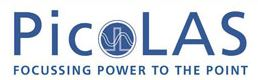 Unternehmens-Logo von PicoLAS GmbH