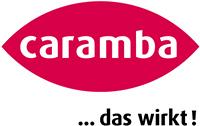 Unternehmens-Logo von Caramba Bremen GmbH