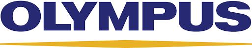 Unternehmens-Logo von Olympus Europa SE & Co. KG