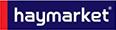 Unternehmens-Logo von Haymarket Media GmbH