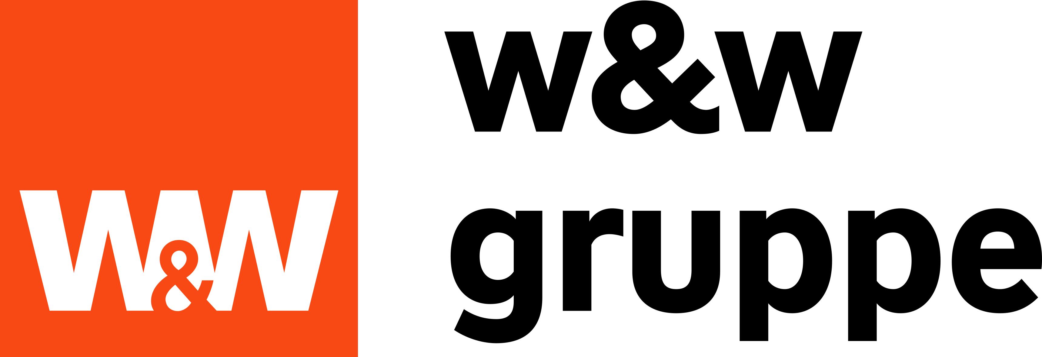 Unternehmens-Logo von Württembergische Vertriebspartner GmbH