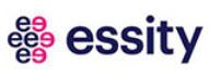 Unternehmens-Logo von Essity GmbH