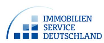 Unternehmens-Logo von ISD Immobilien Service Deutschland