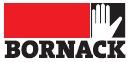 Unternehmens-Logo von BORNACK GmbH & Co. KG