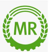 Unternehmens-Logo von Maschinenringe Deutschland GmbH