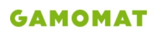 Unternehmens-Logo von GAMOMAT Distribution GmbH