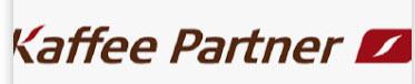 Unternehmens-Logo von Kaffee Partner GmbH