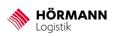 Unternehmens-Logo von Hörmann Logistik GmbH
