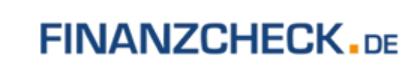 Unternehmens-Logo von FFG FINANZCHECK Finanzportale GmbH
