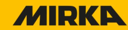Unternehmens-Logo von Mirka GmbH