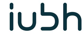 Unternehmens-Logo von IUBH Internationale Hochschule GmbH