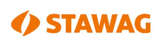Unternehmens-Logo von STAWAG
