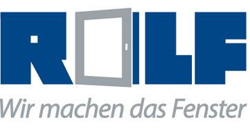Unternehmens-Logo von ROLF Fensterbau GmbH