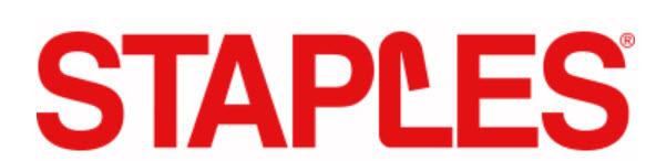 Unternehmens-Logo von Staples Deutschland GmbH & Co. KG