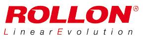 Unternehmens-Logo von Rollon GmbH