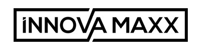 Unternehmens-Logo von INNOVAMAXX GmbH