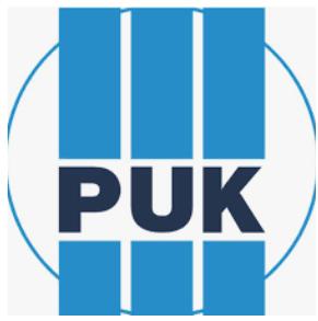 Unternehmens-Logo von PUK-WERKE KG & Jordahl GmbH