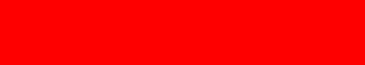 Unternehmens-Logo von Deutsche Leasing Gruppe
