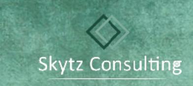 Unternehmens-Logo von Skytz Consulting