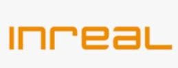 Unternehmens-Logo von Inreal Technologies GmbH