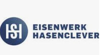 Unternehmens-Logo von Eisenwerk Hasenclever & Sohn GmbH
