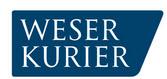 Unternehmens-Logo von Bremer Tageszeitungen AG