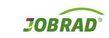 Unternehmens-Logo von JobRad GmbH