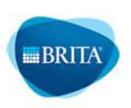 Unternehmens-Logo von BRITA Vivreau Deutschland GmbH