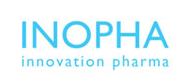 Unternehmens-Logo von INOPHA GmbH