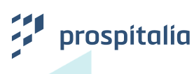 Unternehmens-Logo von Prospitalia GmbH