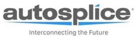 Unternehmens-Logo von Autosplice Europe GmbH