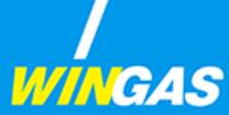 Unternehmens-Logo von WINGAS GmbH
